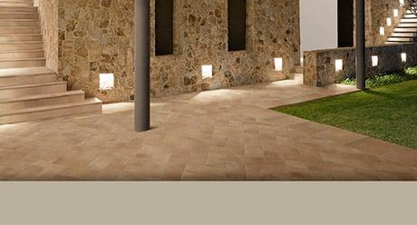 MEMORY BRASS-PAVIMENTO EXTERIOR-Ceramica-Natucer