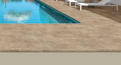 ROCKS BROWN-PISCINA/WELLNESS-Ceramica-Natucer