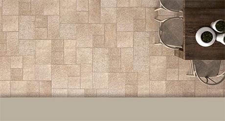 GRANITE CALABRIA-30x30-Ceramica-Natucer