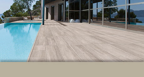 TECH PARK CENTRAL-PISCINA/WELLNESS-Ceramica-Natucer