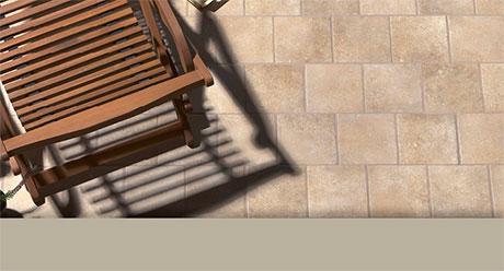 STONE KLINKER DESERT-18x18-Ceramica-Natucer
