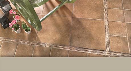 STONE KLINKER GROUND-36x36-Ceramica-Natucer
