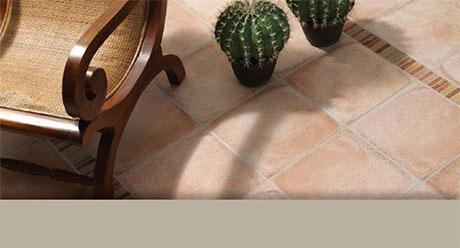 PIEMONTE NOVARA-36x36-Ceramica-Natucer