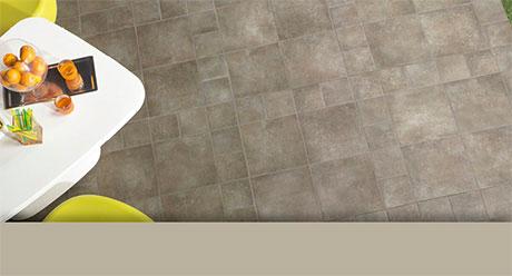 STONE KLINKER PARK-18x18-Ceramica-Natucer
