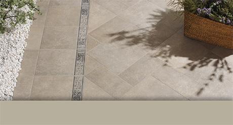 ROCAS DE GALICIA PONTEVEDRA-30x30-Ceramica-Natucer