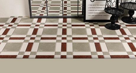 CENTURY 1800-25x25-Ceramica-Natucer