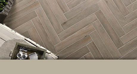 TIMBER BAYUR-10,5x60-Ceramica-Natucer