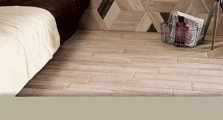 VINTAGE BEIGE-10x60-Ceramica-Natucer