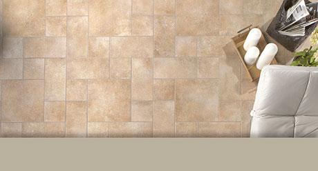 STONE KLINKER BONE-36x36-Ceramica-Natucer
