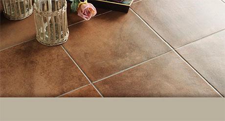 FUSION CLAY-36x36-Ceramica-Natucer