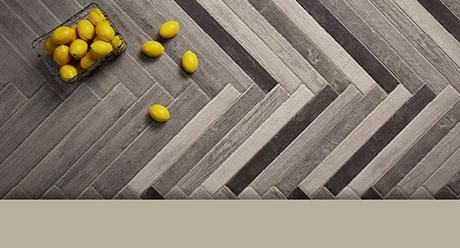 VINTAGE GRIS-7x60-Ceramica-Natucer
