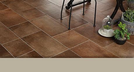 FUSION MUND-36x60-Ceramica-Natucer