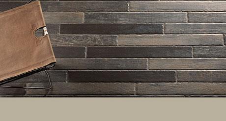 VINTAGE NOIR-7x60-Ceramica-Natucer