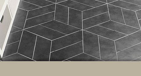 CONCRET OSLO-PAVIMENTO INTERIOR-Ceramica-Natucer