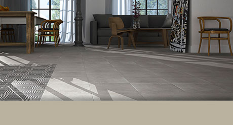 CONCRET ROMA-36x36-Ceramica-Natucer