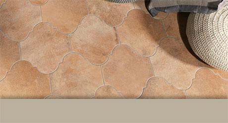 FUSION SAND-PAVIMENTO INTERIOR-Ceramica-Natucer