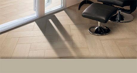 TROPICAL FOREST SANDE-21x60-Ceramica-Natucer