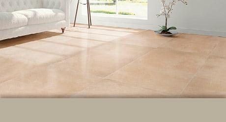 MEMORY SANDY-60x120-Ceramica-Natucer