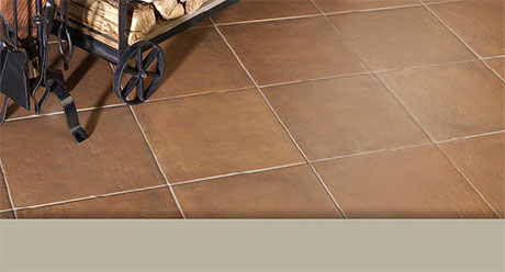 COTTO NATURE SIENA-36x36-Ceramica-Natucer