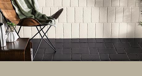 TECH COOL SLATE-22,5x22,5-Ceramica-Natucer