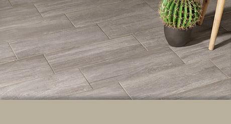 PARK STANLEY-21x60-Ceramica-Natucer