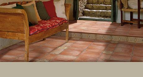 PIEMONTE VERCELLI-36x36-Ceramica-Natucer