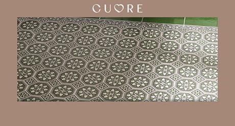 CEMENTI ALA VERDE-36x36-Ceramica-Natucer