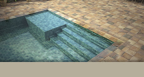 POOL PORC. EMERALD-PISCINA/WELLNESS-Ceramica-Natucer