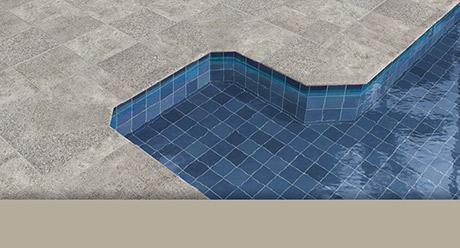 POOL PORC. INDIGO-30x30-Ceramica-Natucer