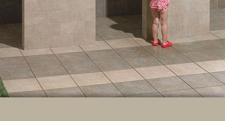 FILTER FLOOR ROCAS DE GALICIA-36x36-Ceramica-Natucer