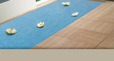 FILTER FLOOR TROPICAL FOREST-PISCINA/WELLNESS-Ceramica-Natucer