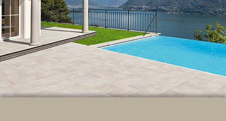 EVEREST SUR-PISCINA/WELLNESS-Ceramica-Natucer