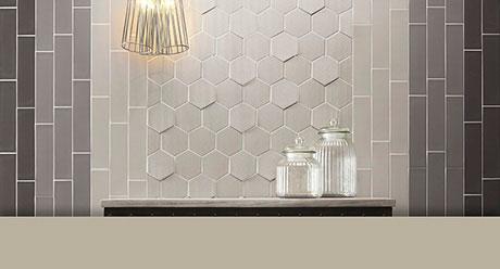 ART MONET ALUMINIUM-7,5x30-Ceramica-Natucer