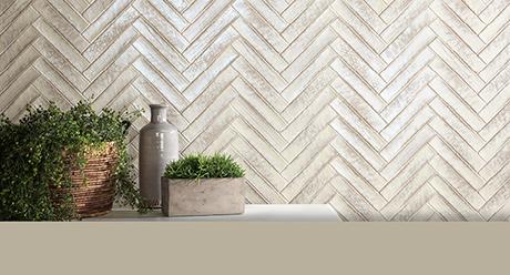 ATELIER ANTIQUE-5x25-Ceramica-Natucer