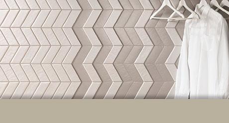 NEW PANAL ASH-ESPACIO PÚBLICO-Ceramica-Natucer