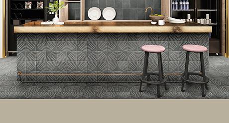 TECH LAND BASALT-ESPACIO PÚBLICO-Ceramica-Natucer