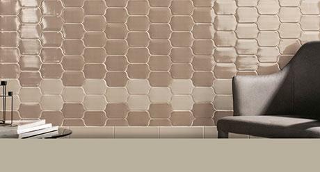 RIAD BEIGE-7,2x22,2-Ceramica-Natucer