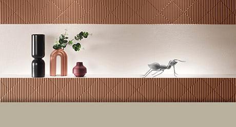 AUSTRAL BIANCO-ESPACIO PÚBLICO-Ceramica-Natucer