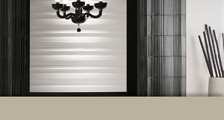PLANOLS NEGRE-15x25-Ceramica-Natucer