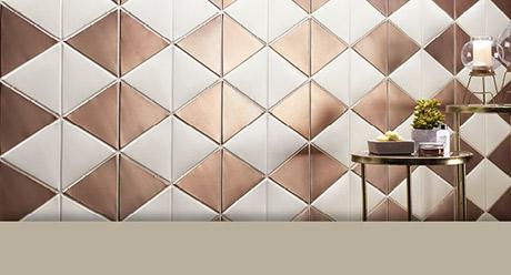 FIGURES BRONZE-ESPACIO PÚBLICO-Ceramica-Natucer