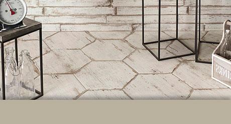 RETRO BLANC-7x60-Ceramica-Natucer