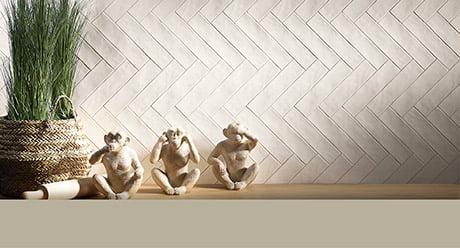 EVOKE CLEAR-6,5x26-Ceramica-Natucer