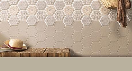 NEW PANAL CREAM-ESPACIO PÚBLICO-Ceramica-Natucer