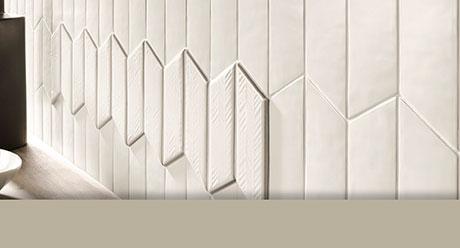 NEW PANAL FARINA-ESPACIO PÚBLICO-Ceramica-Natucer