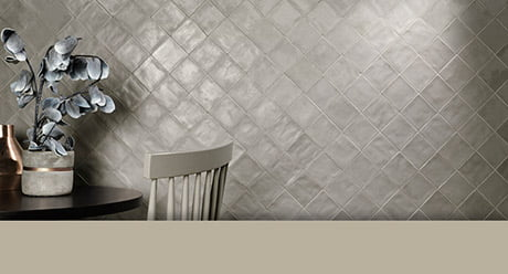 FIKA FOSSIL-ESPACIO PÚBLICO-Ceramica-Natucer