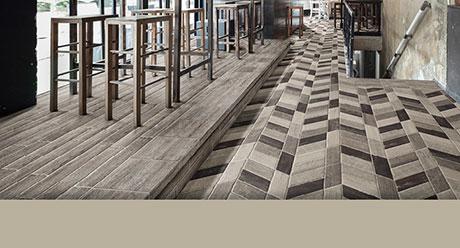 VINTAGE GRIS-10x60-Ceramica-Natucer