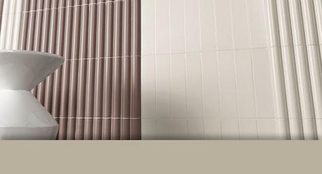 DYNAMIC ARCH-7,5x30-Ceramica-Natucer