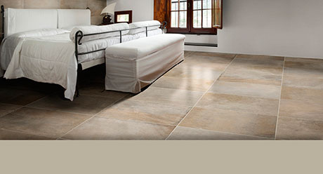 FUSION IRON-36x60-Ceramica-Natucer