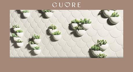 SQUAMA LUZ-ESPACIO PÚBLICO-Ceramica-Natucer