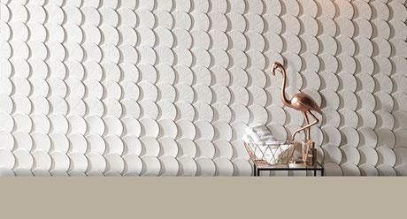 ART BOSCO MOON-ESPACIO PÚBLICO-Ceramica-Natucer